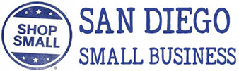 san-diego-small-business