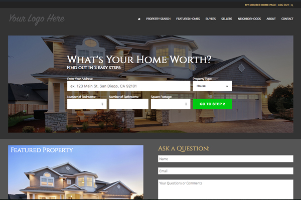 Home Values Websites 28 Images Values Partners Creative Adding The Cloud Cma Home Value